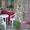 Квартира в Феодосии,  центр часттный сектор,  посуточно #207847