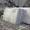Фундаментные блоки б у и неликвид (новые),  дорожные плиты неликвид. #459254