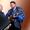 Романсы народные казачьи советские военные песни гитара баян #631846