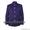 Пошив на заказ Казачья форма, казаки форма донские, оренбургская казачья форма #716410