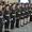 Пошив на заказ кадетская форма для мвд, полиция #716421