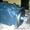Гидронасос Sauer Danfoss JR-L-060B-LS-25-20,  АНАЛОГ HR-L-057B-LS-25-20 #787345