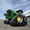 Гусеницы на трактор. Гусеничный ход Сосси. #1018045