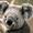 Ветеринарная помощь на дому. #1061758