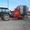 Мобильная зерносушилка  ремонт и запчасти. #1066649