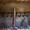 Смесители Торфа, Грунта, Песка, Корма, Чернозема - Изображение #2, Объявление #1083695
