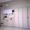 Пластик стеновой для операционных. Отделка панелями антибактериальными. Hpl Г1В1 #1100642