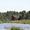 Дачный участок у реки. Земля в деревне подмосковья #1130289