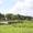 Продается дача на севере подмосковья в деревне у реки - Изображение #3, Объявление #1134730