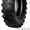 Шина на экскаватор 10.00-20 Ti300(протектор ёлка) #1217071