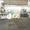Резиновые промышленные покрытия,  полы для склада или ангара хранилища #1240791