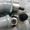 Гидромоторы  и  гидронасосы.Опт и розница                              #1268213
