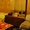 Комната для встреч на час или на ночь #1258904