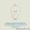 Комбикорм ПК-5 Кроха #1260635