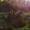 горизонтально направленное бурение,  прокол,  гнб. #1312961