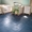 Сборные напольные промышленные покрытия - Модульная плитка ПВХ УНИПОЛ #1336707