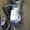 Отопитель ОВ-65 ОВ-30 #1376103