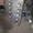 ГБЦ Головка блока цилиндров ГАЗ-52 новая #1376106