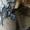 ГУР гидроусилитель руля КаМаз 5320/4310 ЗИЛ 310/131 #1376107