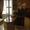 Сдам Гостевой Дом ПОСУТОЧНО по адресу: М.О.,  Рузский р-он,  ПГТ Тучково #1379856
