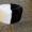 Ремонт головных уборов по высшему разряду #1395561