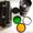Зеркально - линзовый объектив МТО 1000.Продажа объективов СССР #1392655