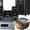 Ремонт VHS видеомагнитофонов,  музыкальных центров,  DVD. Выезд #1424036