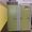 Polyrey пластик компакт для туалетных перегородок и стен сантехузлов #1464355