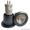 Светодиодная лампа AVC-G12-10W с цоколем G12 #1491683