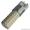 Светодиодная лампа AVВ-G12-10W с цоколем G12 #1491675