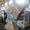 Станок для пробивки отверстий в металле,  пробить отверстие в металле овальной  #1500516