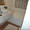 Изготовление мебели на заказ по вашим размерам #1159391