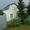 Продаю дачу в Орехово-Зуевском р-оне в СНТ «Альбатрос» #1537272