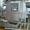 Оборудование,  иньекторы #1530070