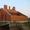 Строительство домов, дач, коттеджей Серпухов, Заокский, Чехов, Таруса, районы. #1551522