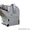 Зерноочистительная машина Romax Alfa 100  #1588841