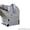 Зерноочистительная машина Romax Alfa 150 #1588842