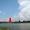 Жилой кирпичный дом на берегу озера. Беларусь - Изображение #7, Объявление #1600461