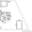 Жилой кирпичный дом на берегу озера. Беларусь - Изображение #3, Объявление #1600461