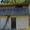 Жилой кирпичный дом на берегу озера. Беларусь - Изображение #5, Объявление #1600461