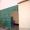 Отдельный домик «Апартаменты» #1239017