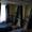 Сдаю комнаты посуточно рядом с метро Преображенская площадь #1610545