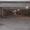 Птицефабрика площади в аренду #1609070