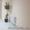 Cдаются койко-места в новом хостеле в Бирюлево. #1634293