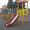 Производитель детских площадок Сумы. #1636716