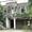 ЖИЛЬЁ В пригороде НОВОго АФОНа Абхазия. гостевой дом ЖАНЭТ #1638799