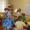 Частный детский сад Классическое образование в ЗАО #1645627