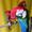 Зеленокрылый ара (Ara chloroptera)  ручные птенцы из питомника - Изображение #2, Объявление #1336259
