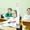 Частная школа Классическое образование в ЗАО #1651561