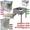 Мойки хирургические из высококачественной нержавеющей стали AISI 304  #393504